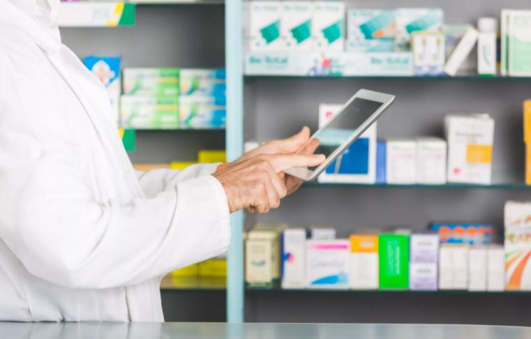 Проверьте цены на лекарства