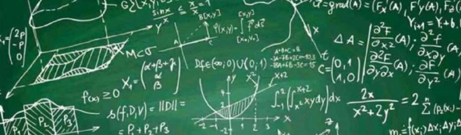 Математики занялись коронавирусом