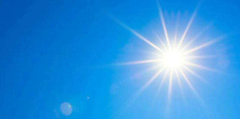 Заработать на Солнце