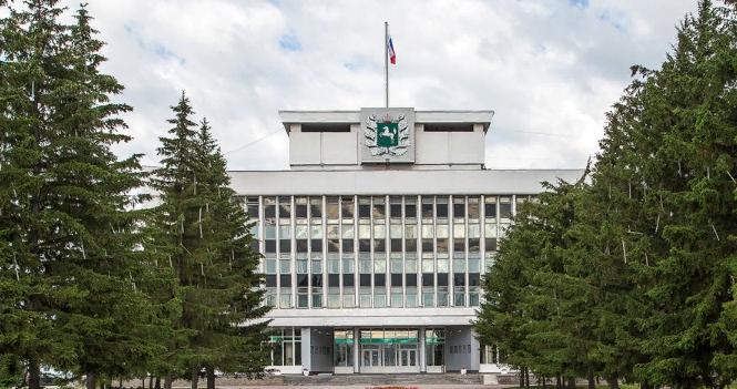 Москва толкает регион в долговую яму
